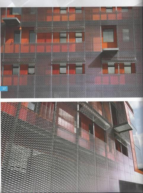 rewe vollsortimenter in biberach architekten am weberberg. Black Bedroom Furniture Sets. Home Design Ideas