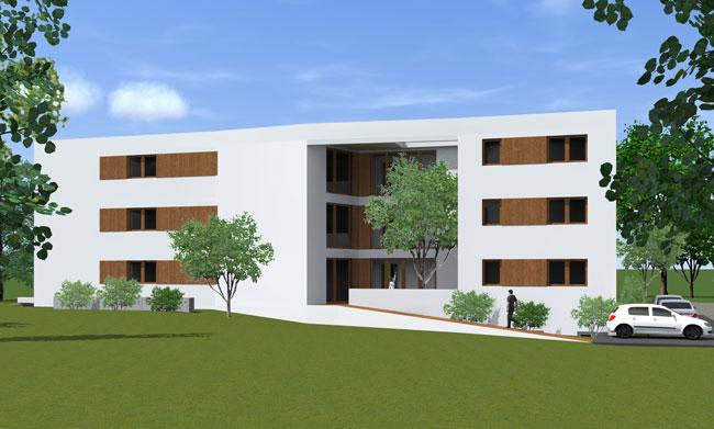 neues wohnen im talfeld georg storz str 88400 biberach. Black Bedroom Furniture Sets. Home Design Ideas